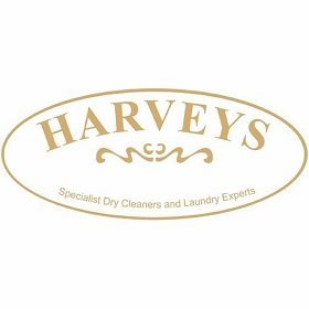 Harveys Dry Cleaners